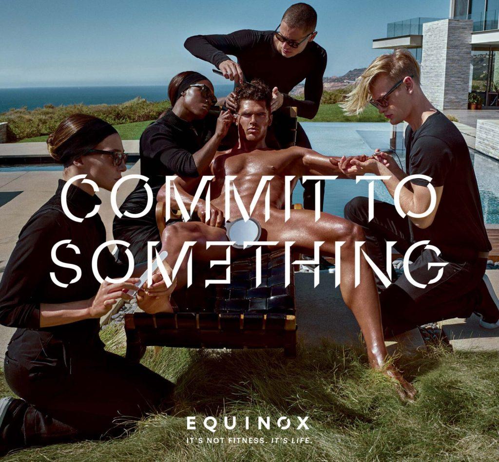 equinox_2017_campaign4