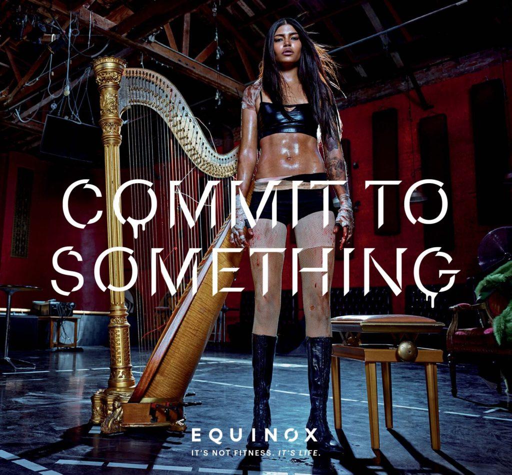 equinox_2017_campaign5