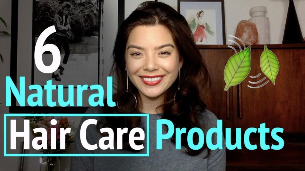 GracieCarroll_NaturalHairCare_Thumb