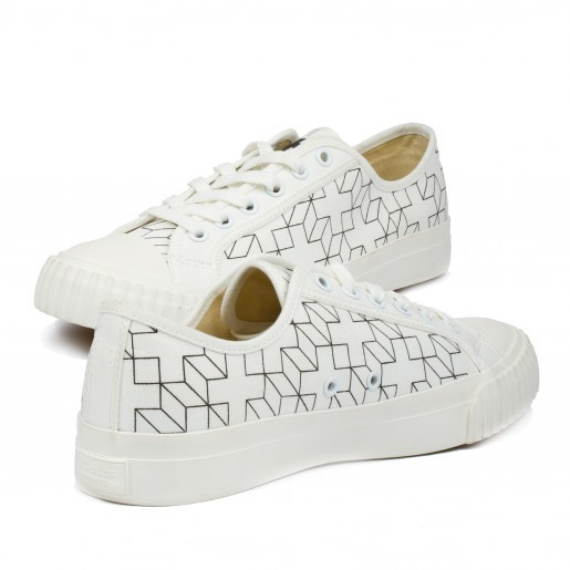 drake general store x bata shoes