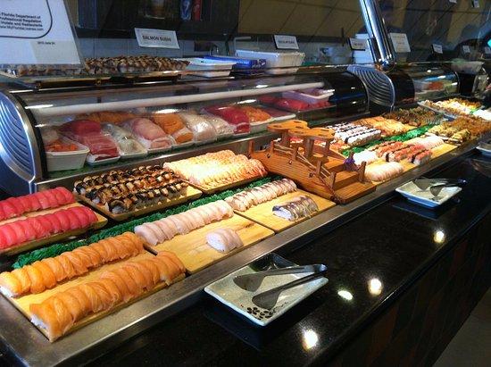 ginza-miami-japanese-buffet