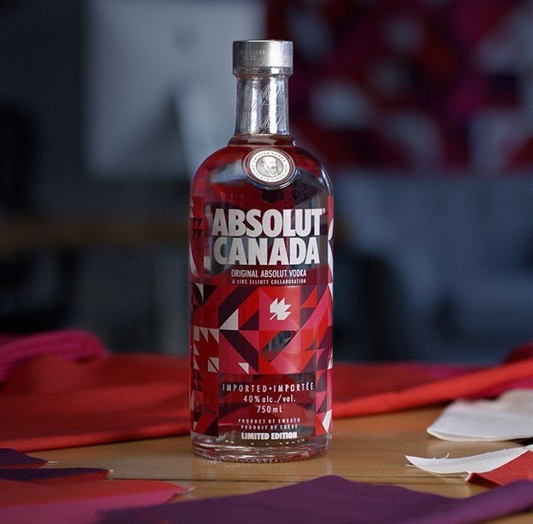 Canada 150 Foodie Gifts