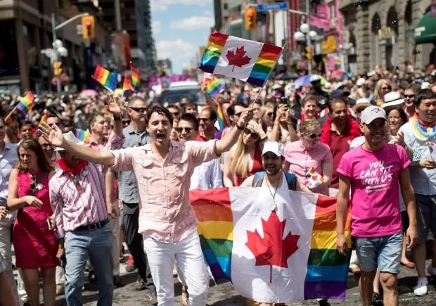 toronto-pride-parade-justin