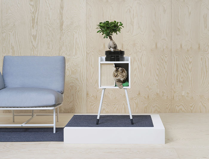 IKEA pets collection - lurvig - cats and dogs
