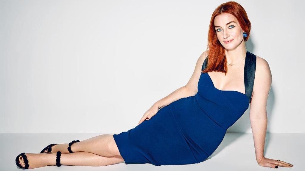staceyduguid-feminist-boobjob