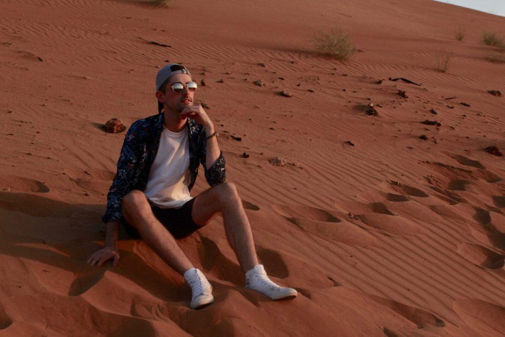 AlexDooley_GayGuysGuide_UAE1