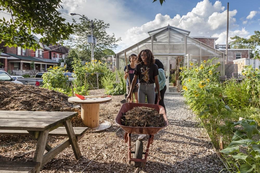 Community-garden-foodshare-toronto-recipeforchange2018
