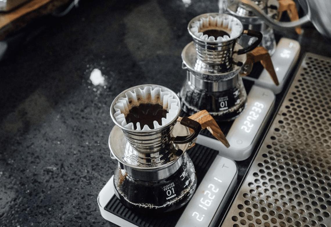 Ritual Eats Toronto Cory Vitiello 2018 EditSeven