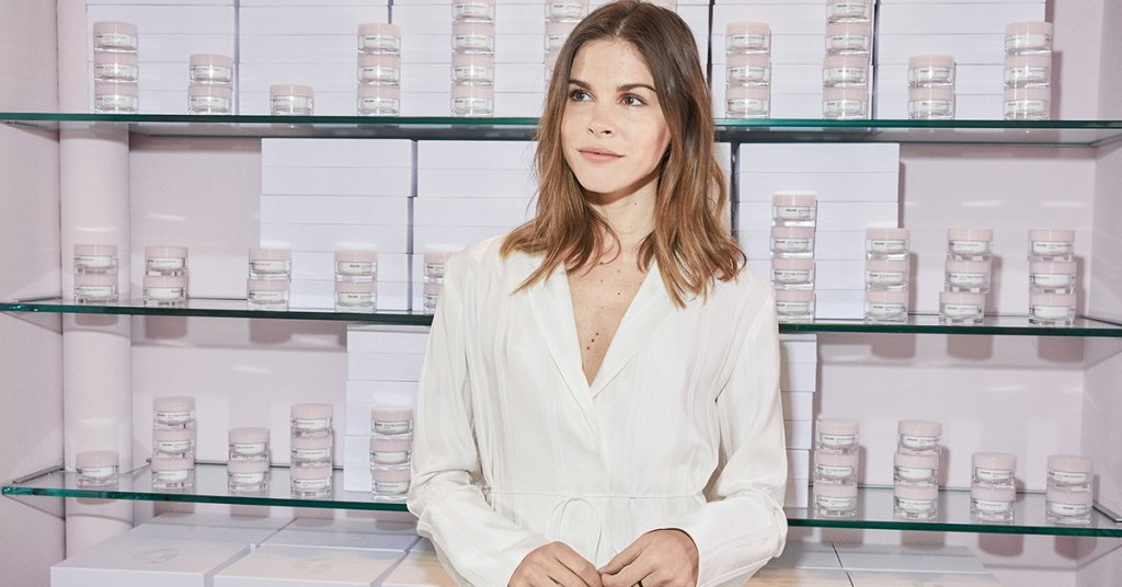 glossier-emily-weiss