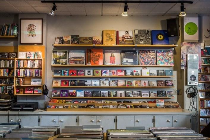 where to go record store day 2018 toronto edit seven