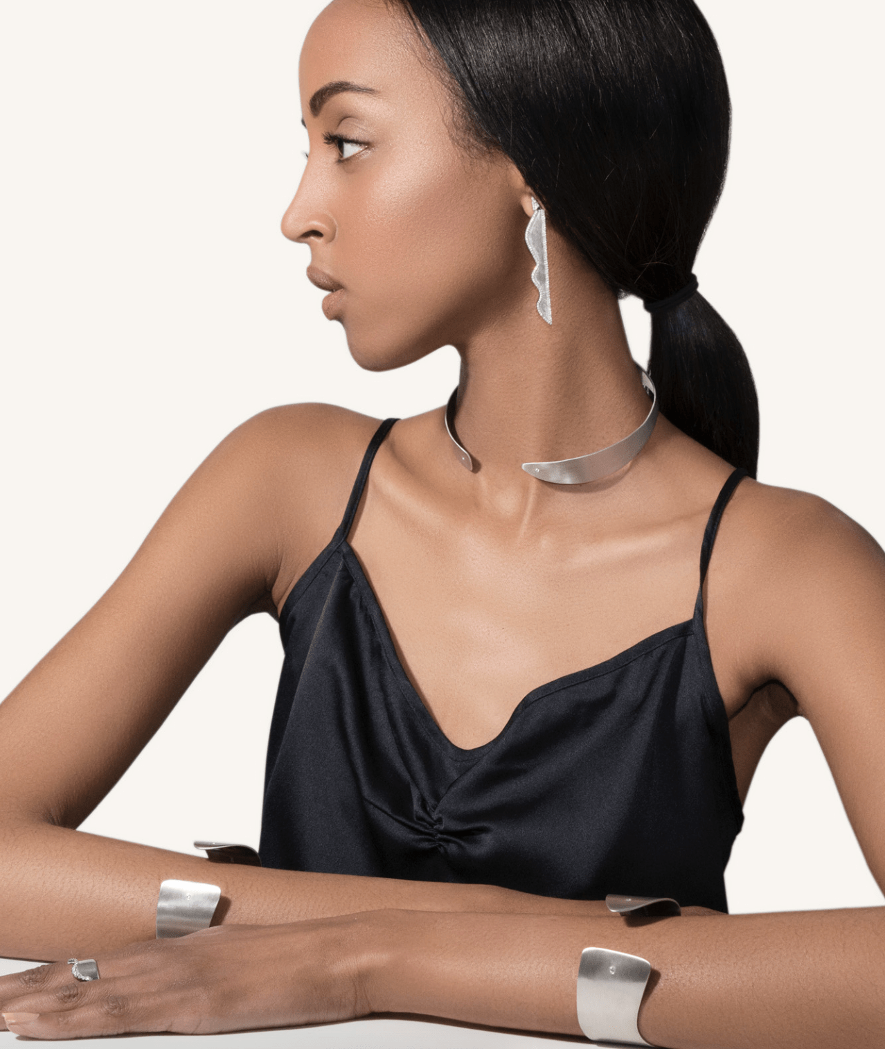 13 Canadian accessory brands to know 2018 edit seven toronto