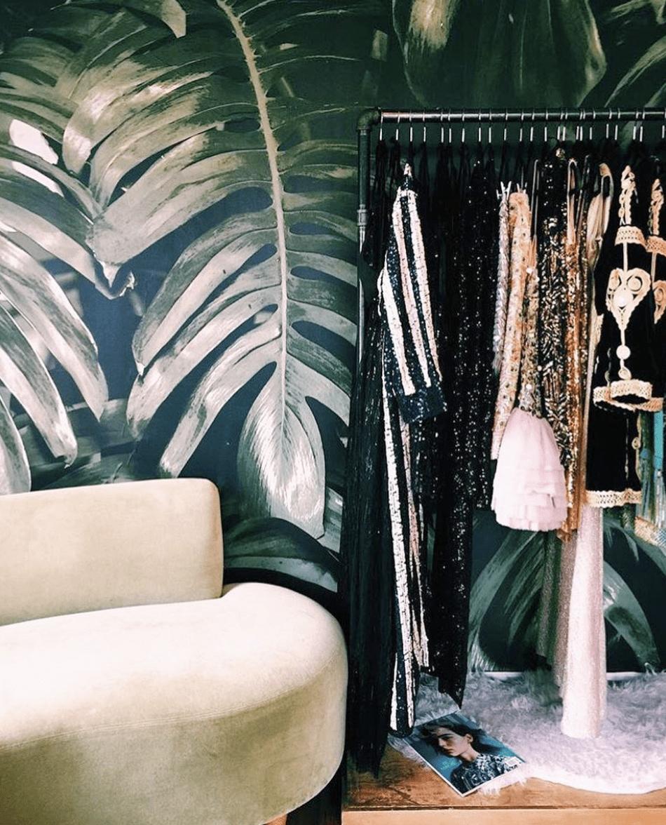 studio fitzroy dress rentals toronto edit seven