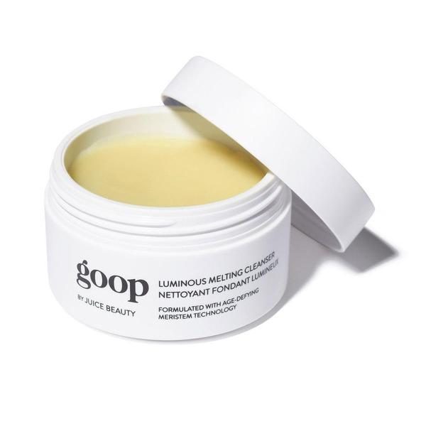 Best Oils For Your Skin Edit Seven 2018