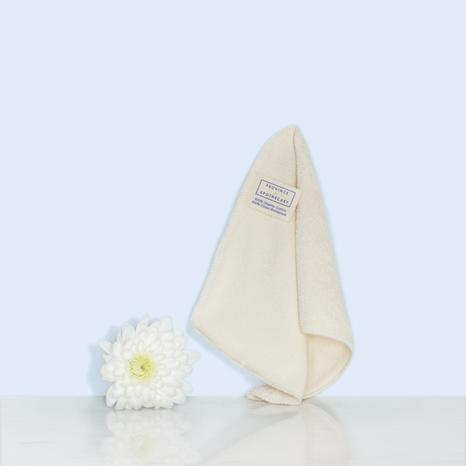 province apothecary organic cleansing cloths