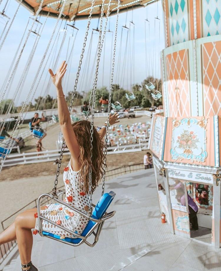carnival fun toronto edit seven