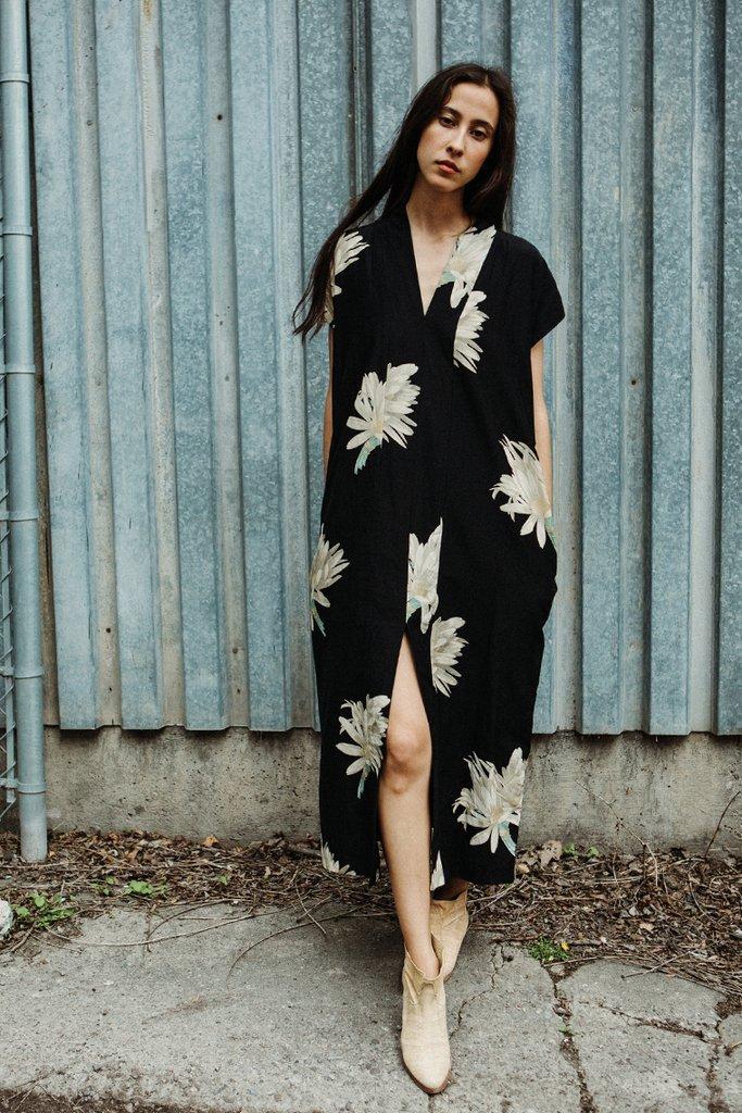 Horses Atelier canadian designers wedding fashion 2018