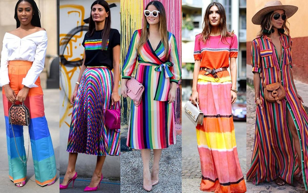 dress rainbow pride 2018 toronto edit seven