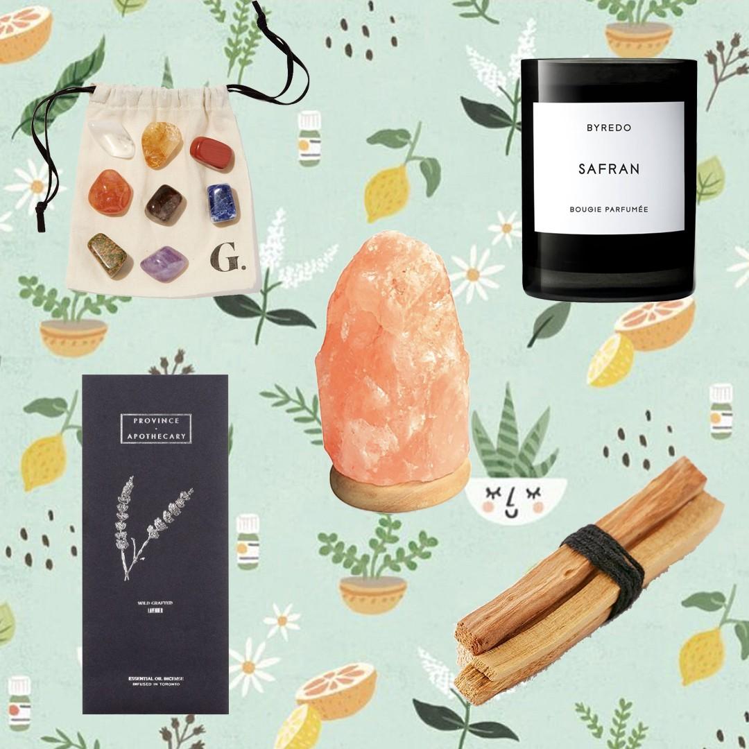 canada day cottage wellness retreat edit seven toronto 2018