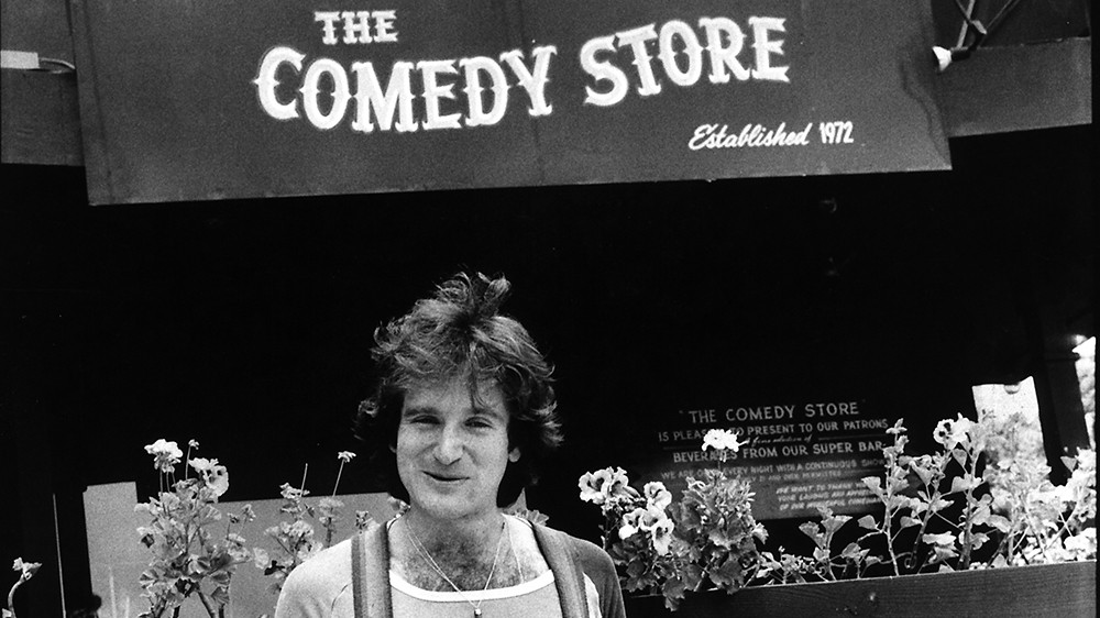 robin-williams-standup-comedy-1970s-the-comedy-store-2