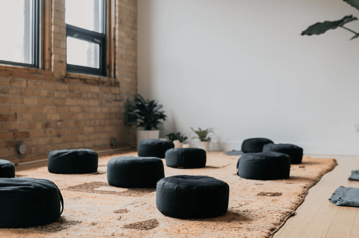 the quiet company wellness space toronto edit seven 2018