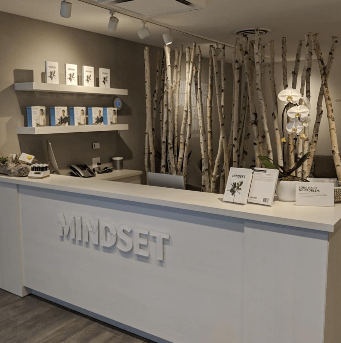 mindset brain gym wellness space toronto edit seven 2018