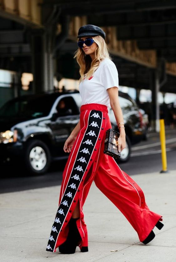 edit seven stylebook tear away pants streetstyle toronto 2018