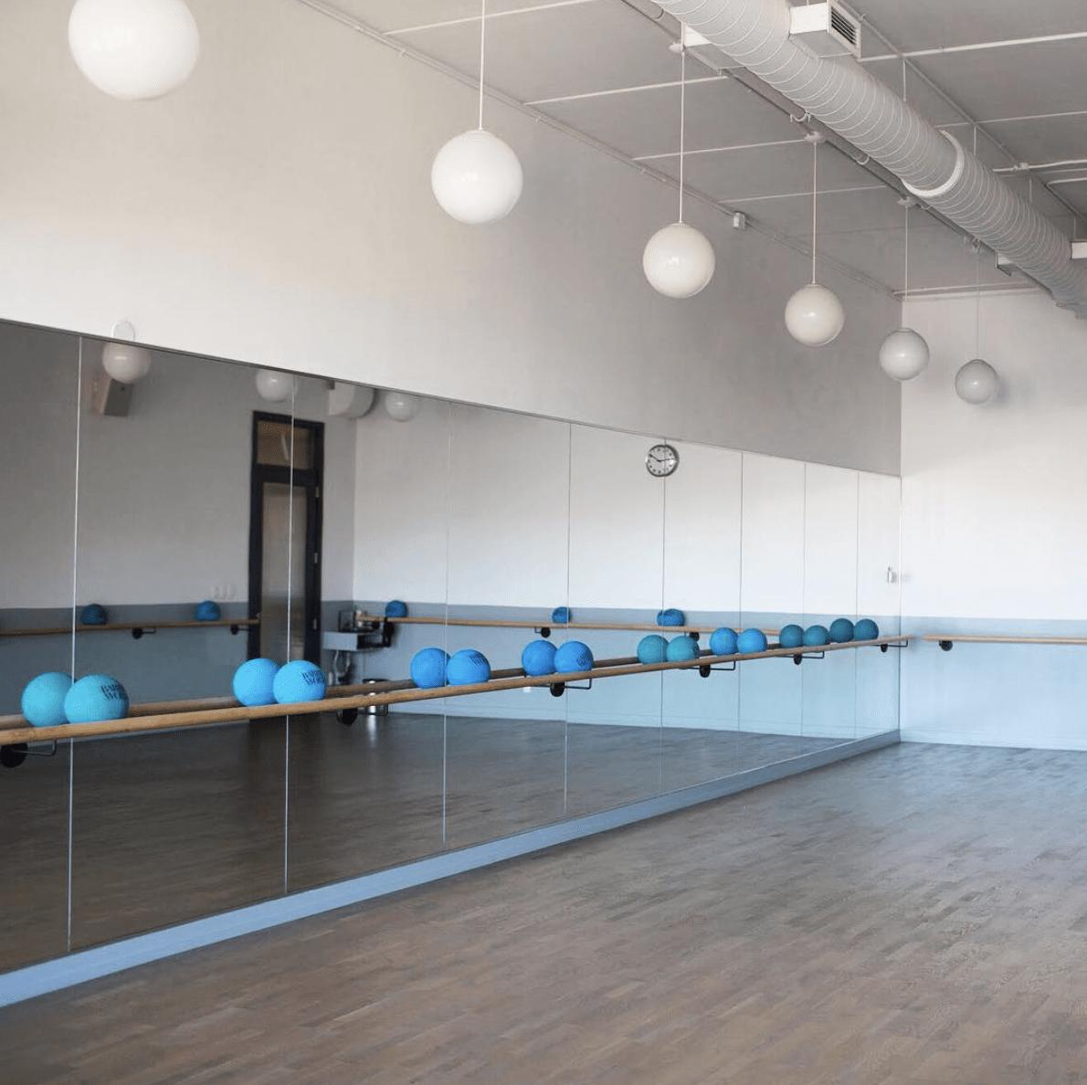 barreworks toronto barre class edit seven 2018