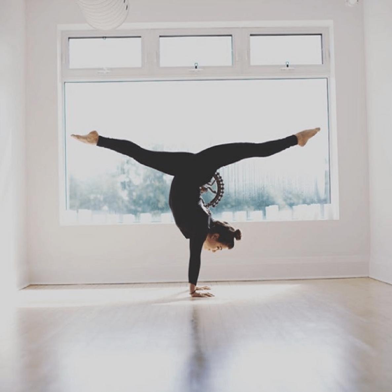 889 community toronto yoga studio edit seven 2018