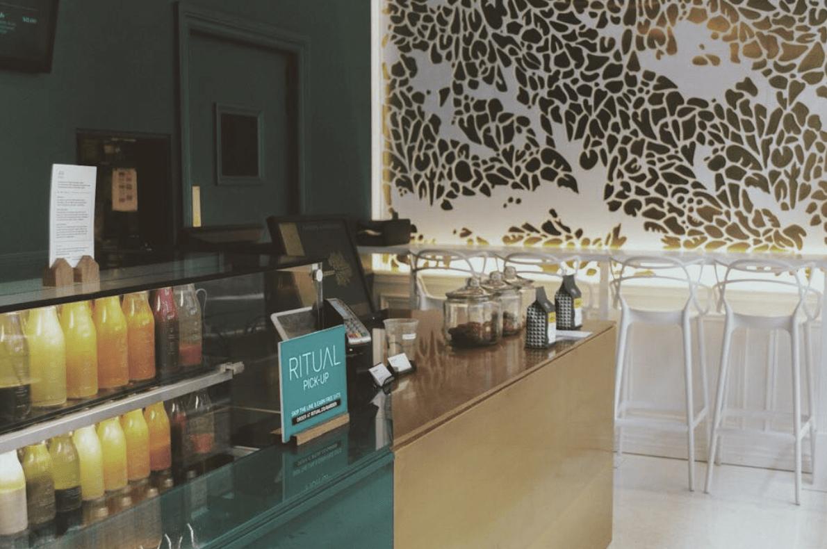 toronto healthy places edit seven 2018