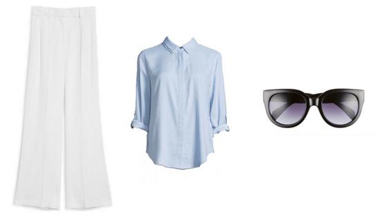 white trousers edit seven toronto stylebook 2018