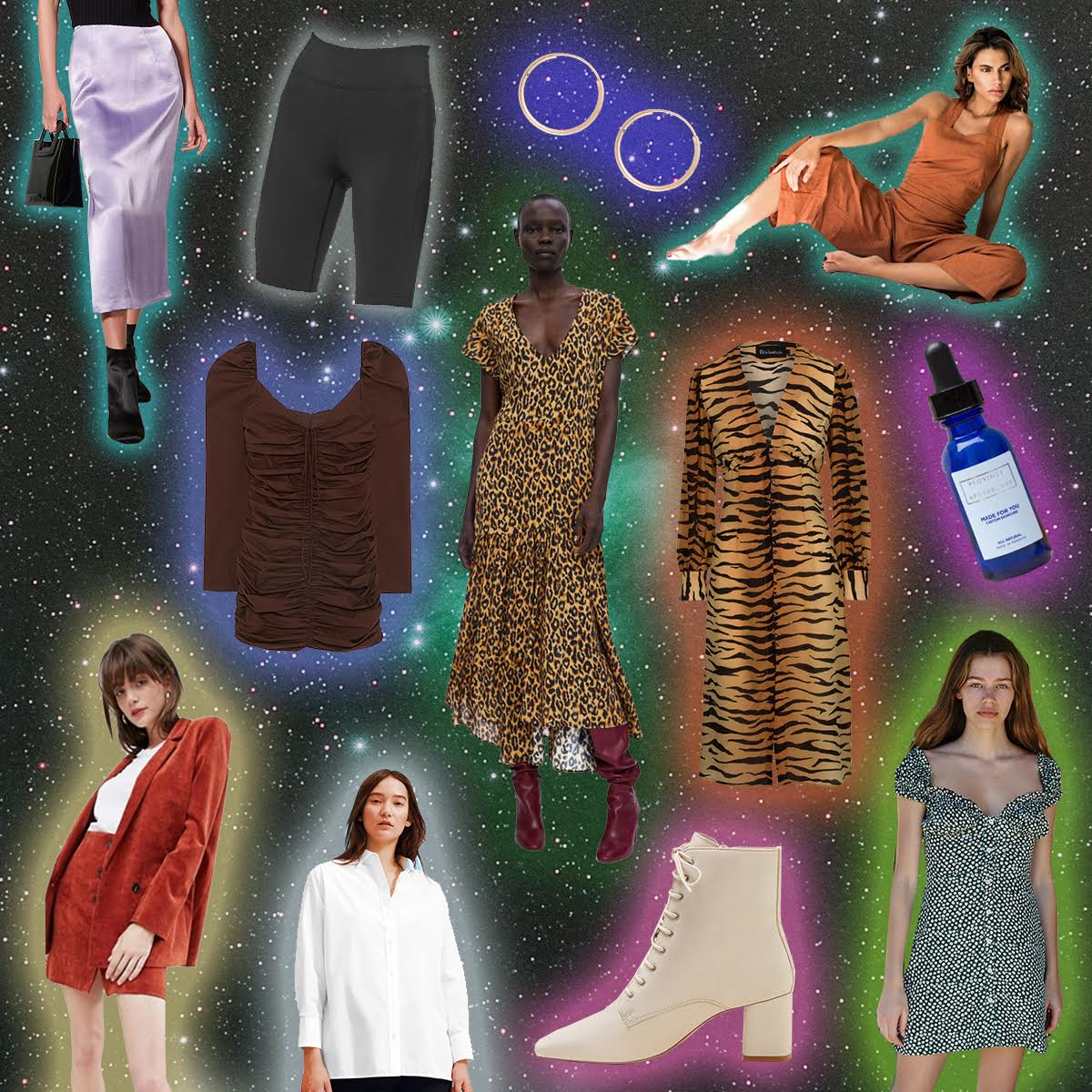 edit seven toronto 2018 style horoscopes shopping august