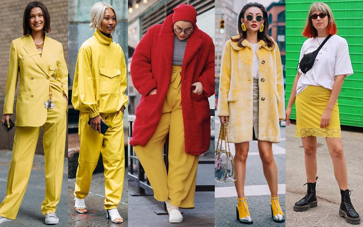 yellow stylebook edit seven toronto 2018