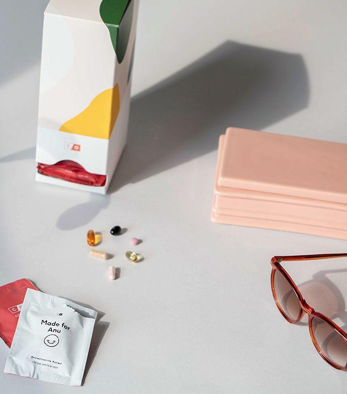 care of vitamins subscription box edit seven