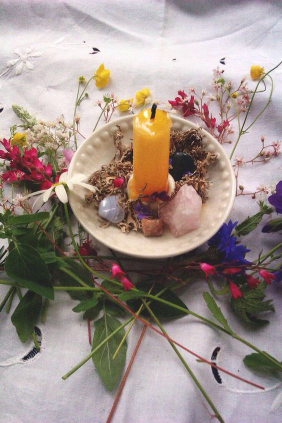 fall equinox rituals for fall 2018