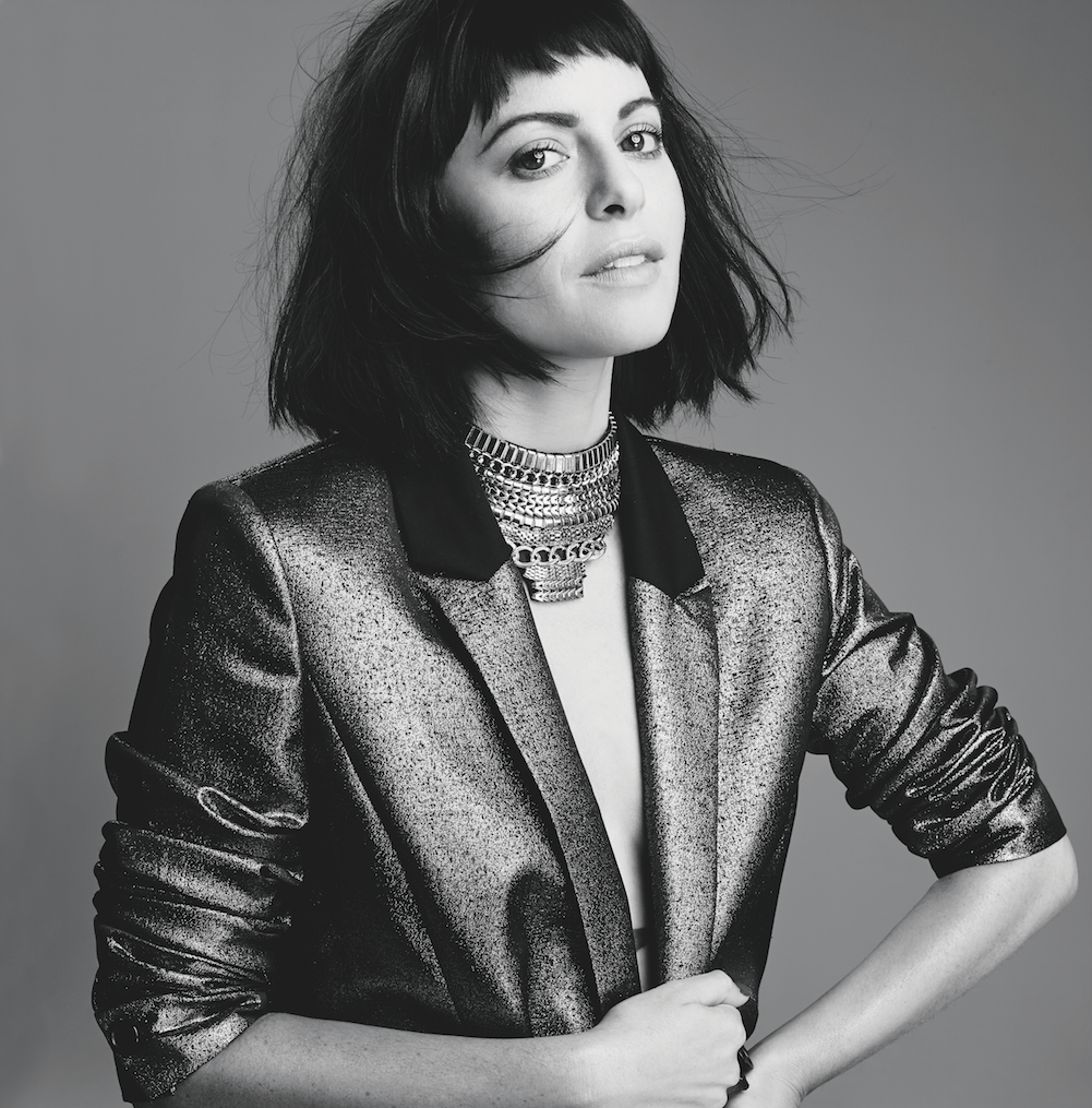 sophia amoruso #girlboss - best business books