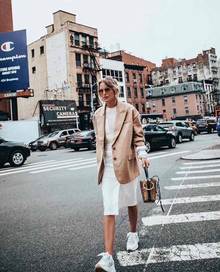 rebecca laurey stylebook blazers 2018 edit seven