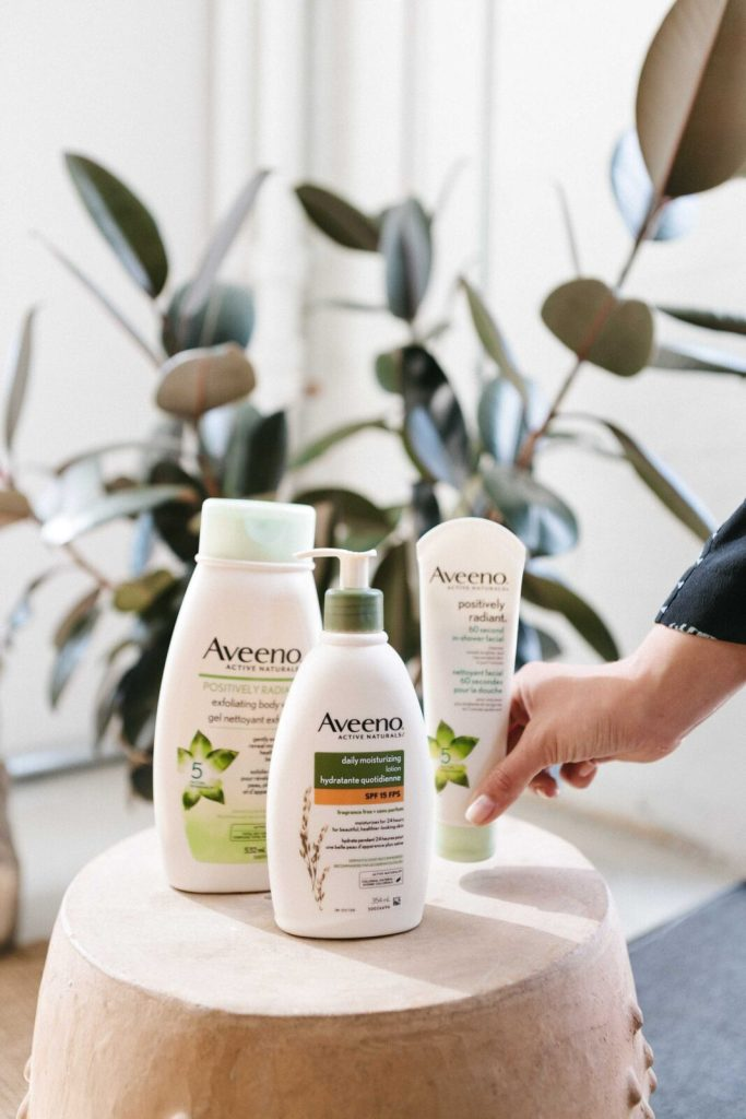 AVEENO_E7_GroupReview_Gracie1