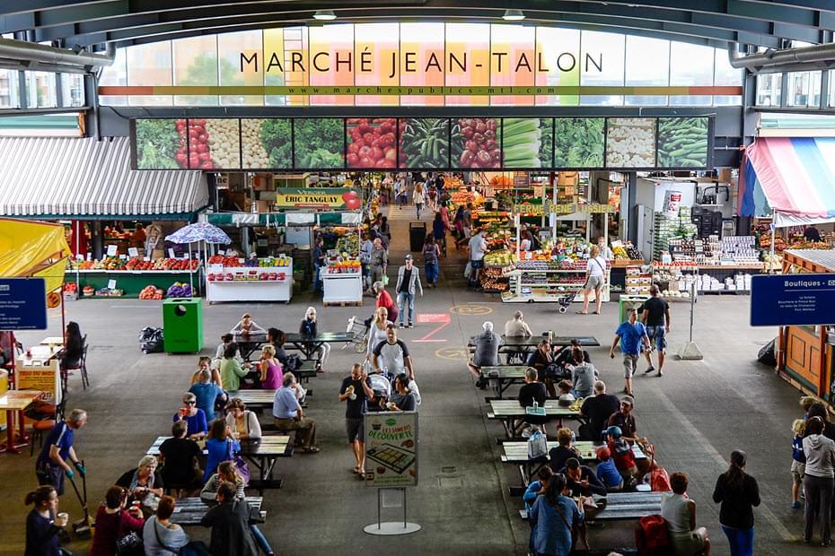 Montreal-JeanTalon-market-