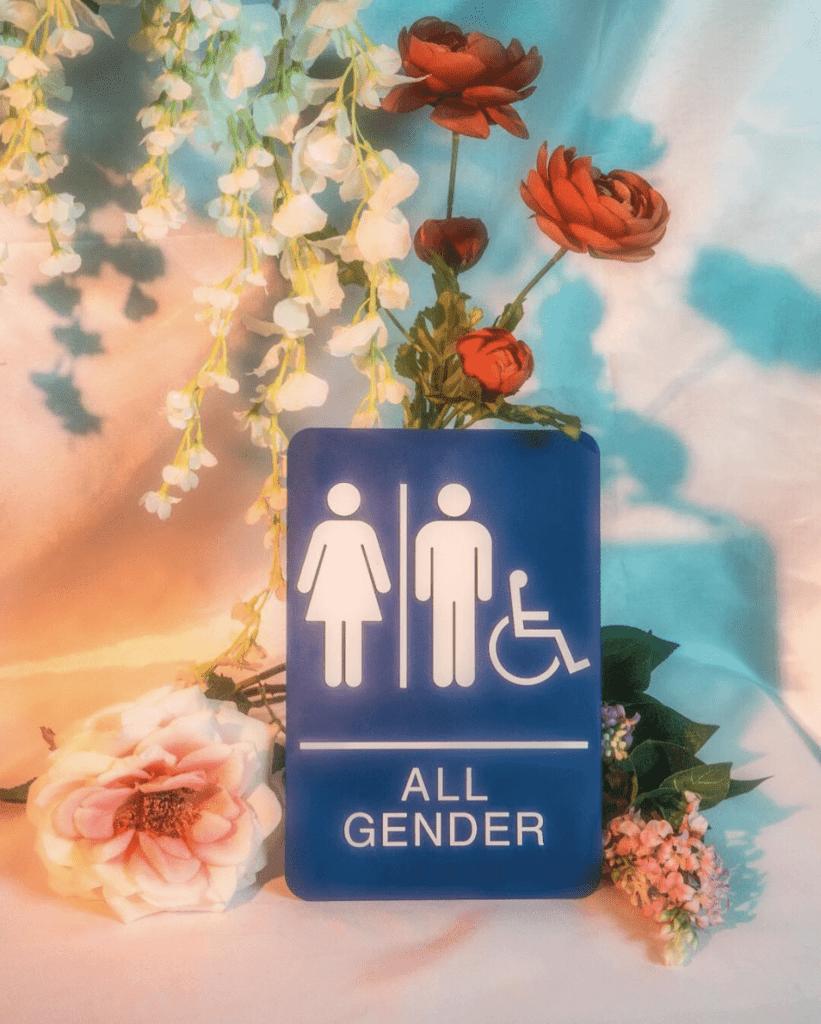 edit seven gender fluid