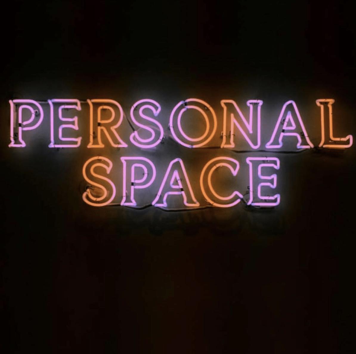 edit seven personal space boyfriend advice