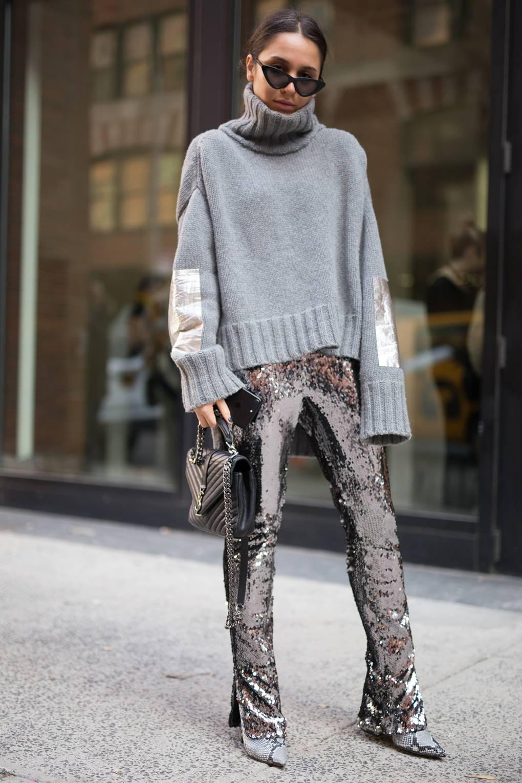 oversized sweaters edit seven stylebook 2018