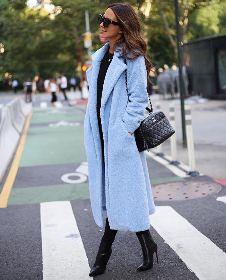 arielle charnas edit seven blue coat stylebook