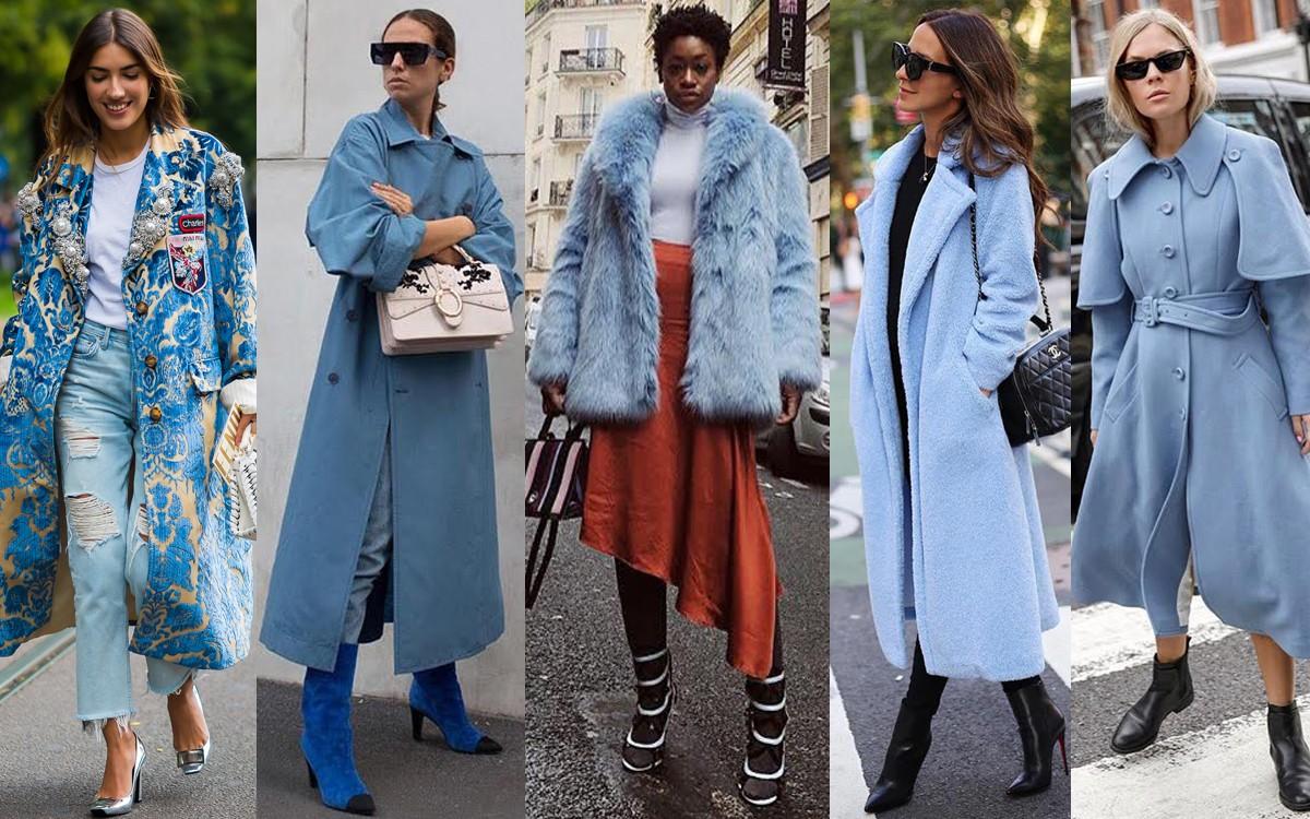 edit seven blue coat stylebook