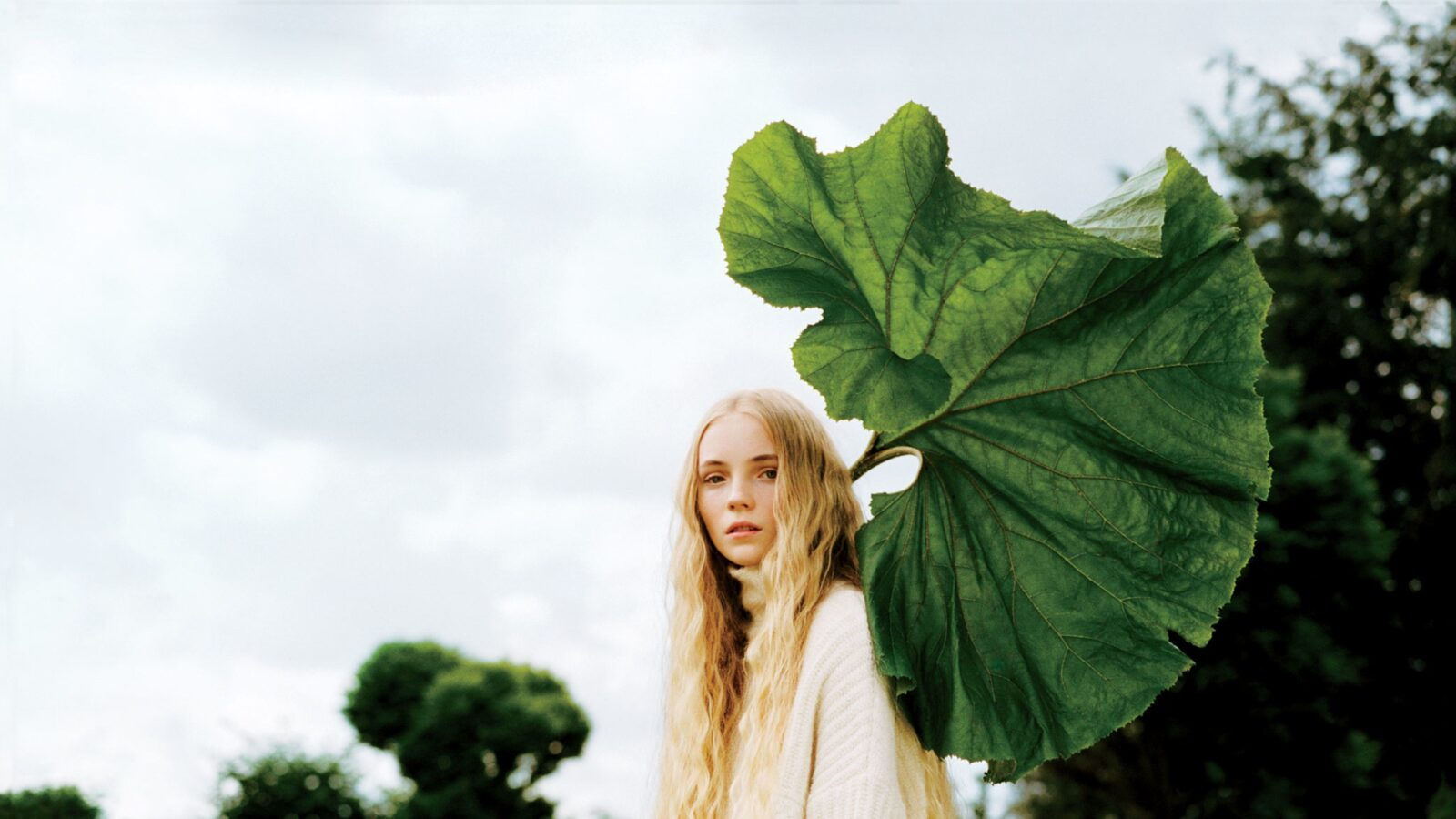 eco friendly fashion brands toronto edit seven