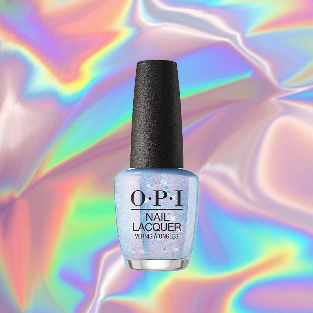 OPI Butterfly Me to the Moon Nail Polish edit seven moon beauty