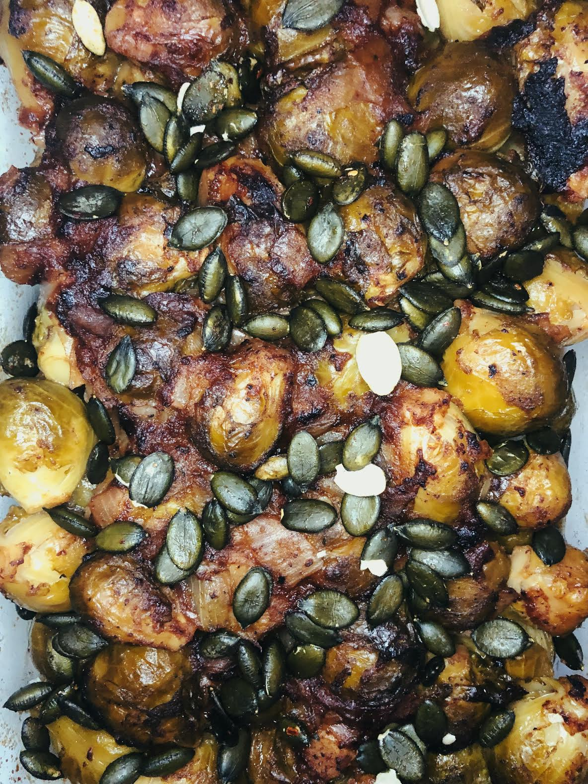 instant-pot-brussels-sprouts-adaptogens