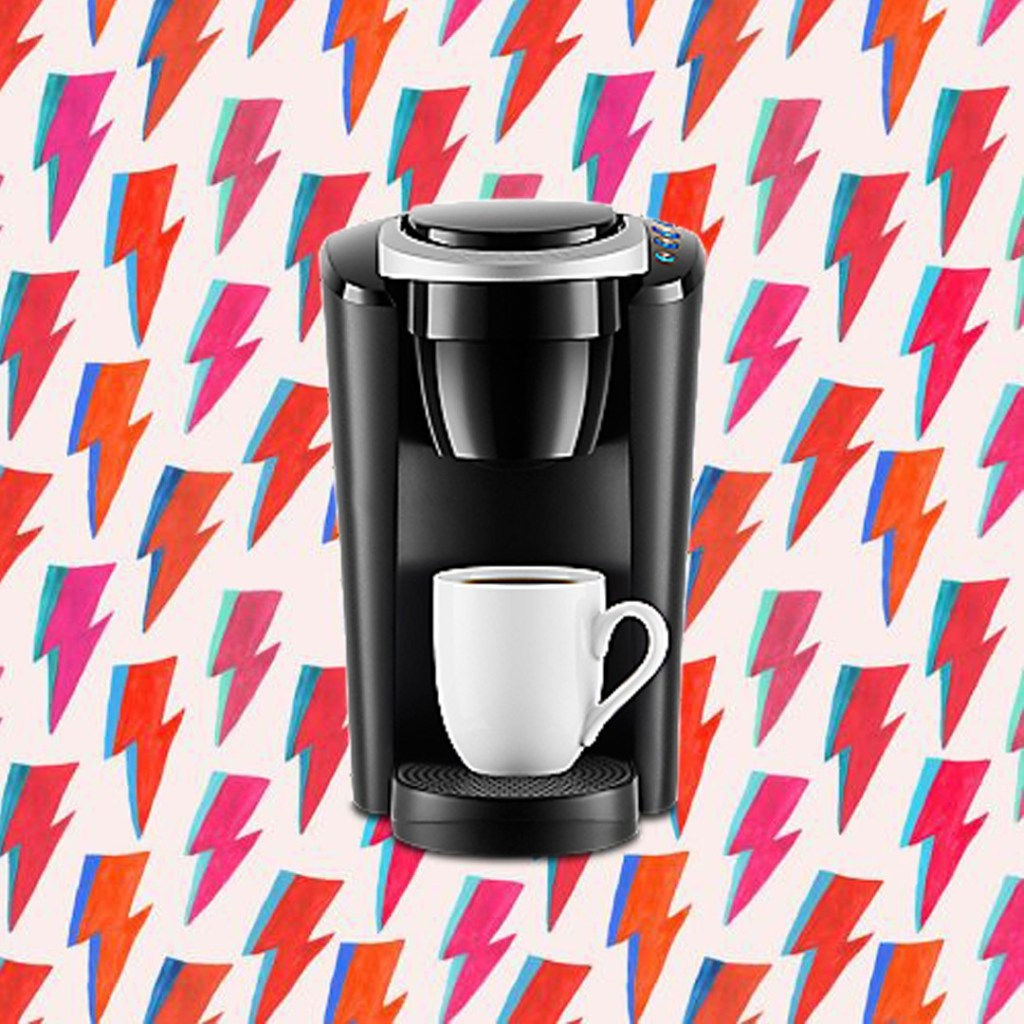 keurig edit seven staples gift guide