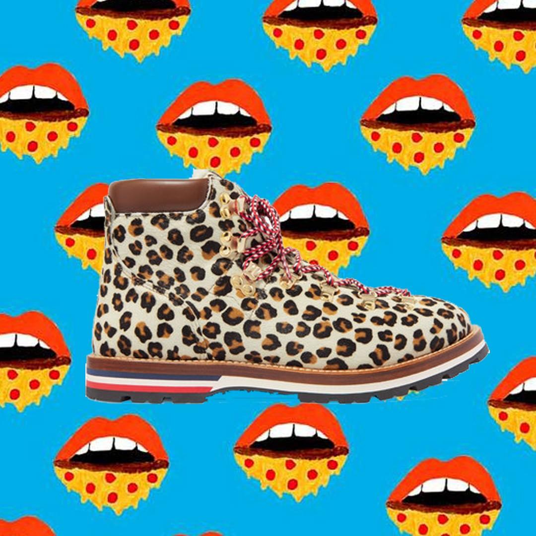moncler edit seven winter boot brands 2018