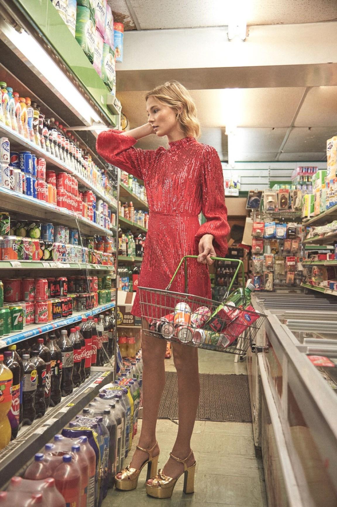rixo london edit seven shop for your star sign toronto 2018