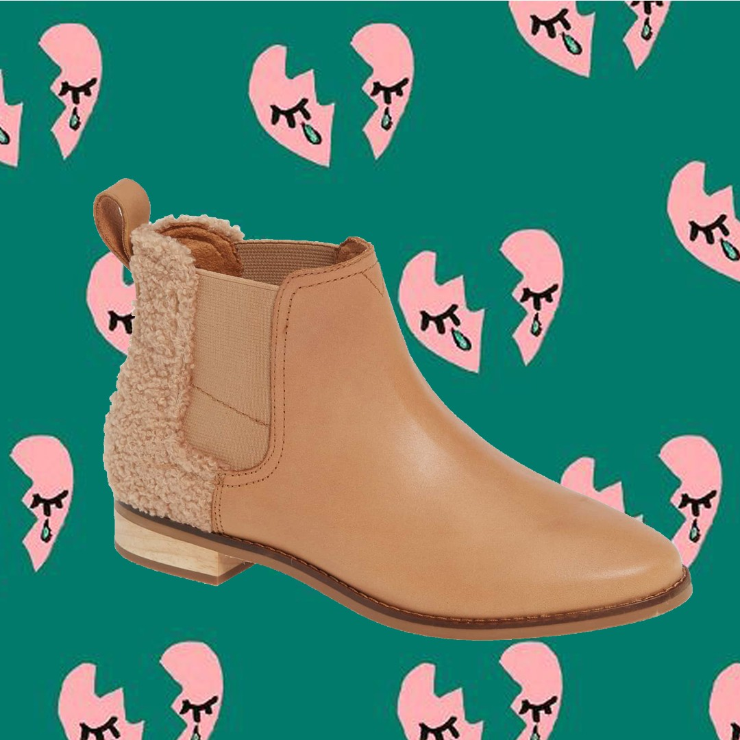 toms edit seven winter boot brands 2018